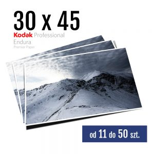30x45 Odbitki Zdjęcia Cyfrowe Online Szafir