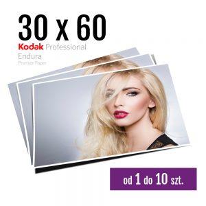 30x60 Odbitki Zdjęcia Cyfrowe Online Ametyst