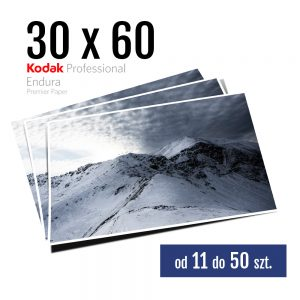 30x60 Odbitki Zdjęcia Cyfrowe Online Szafir