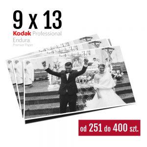 9x13 Odbitki Zdjęcia Cyfrowe Online Rubin