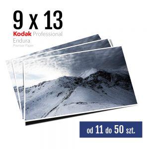 9x13 Odbitki Zdjęcia Cyfrowe Online Szafir