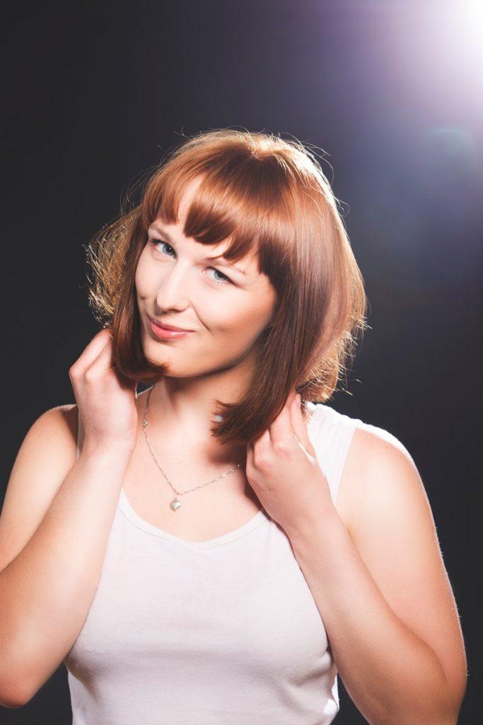 Beauty Art Pracownia Fotograficzna Micuda (10)