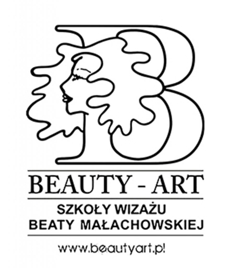 Beauty Art Pracownia Fotograficzna Micuda Logo