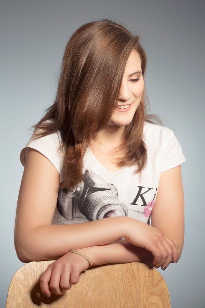 Beauty Art Pracownia Fotograficzna Micuda (5)