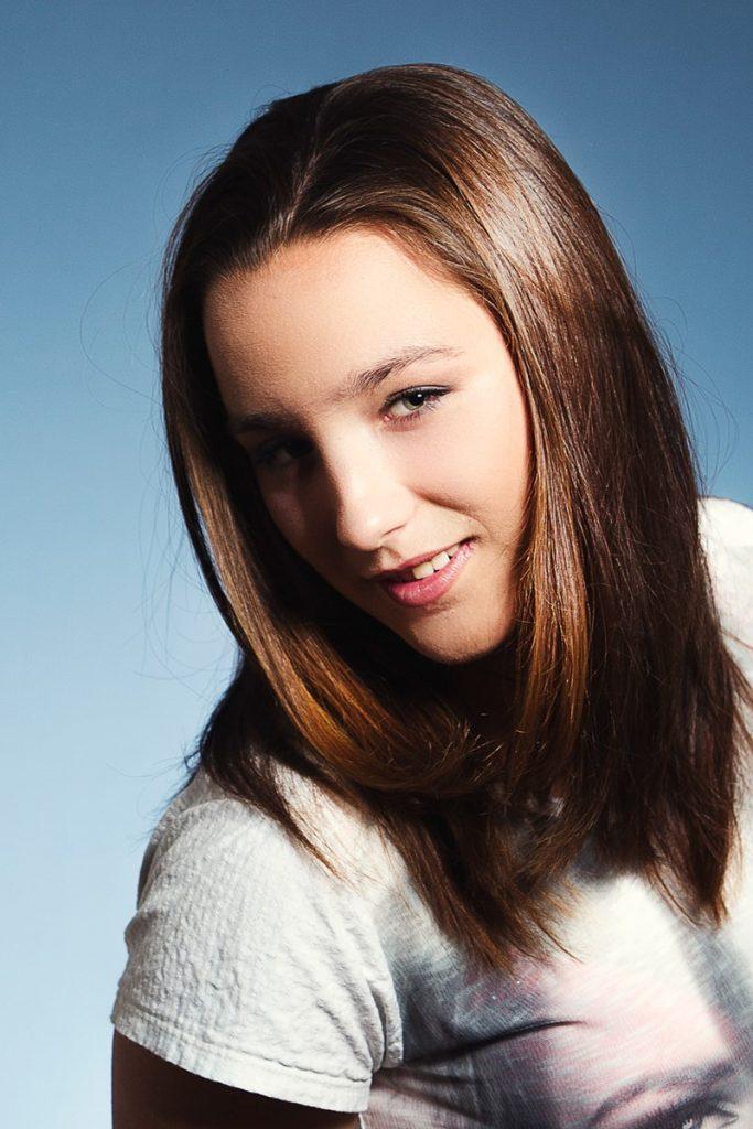 Beauty Art Pracownia Fotograficzna Micuda (7)