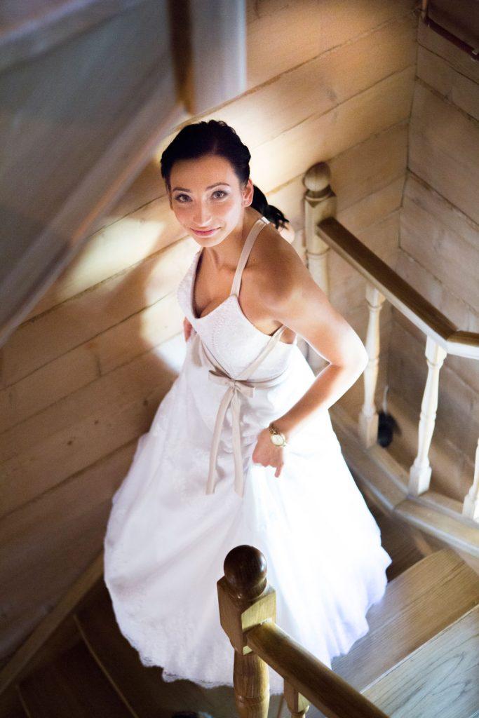 Fotograf na Ślub Pracownia Fotograficzna Micuda 02