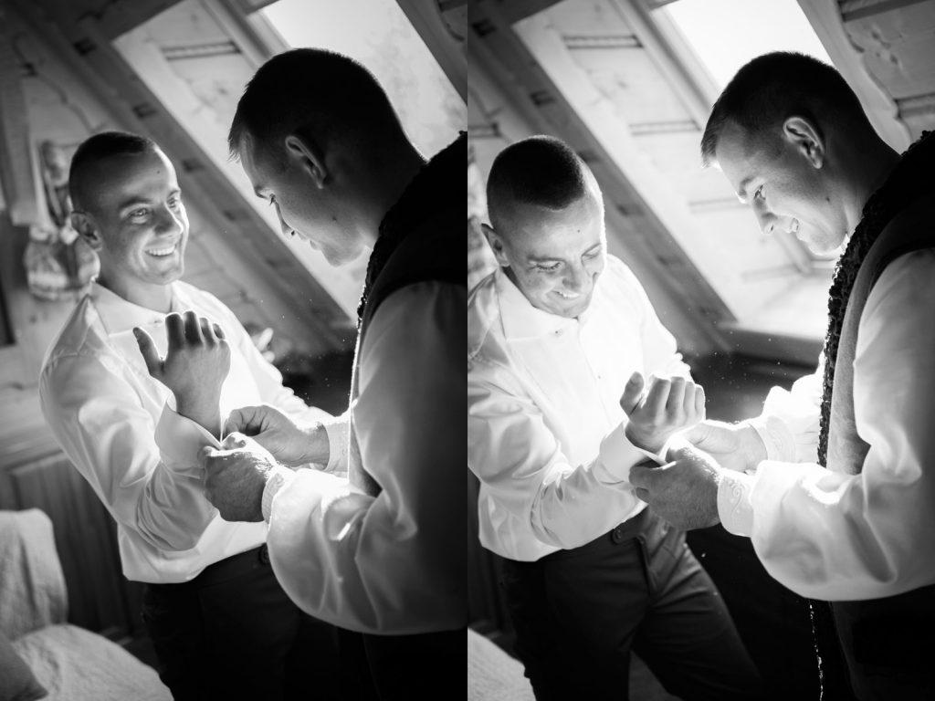 Fotograf na Ślub Pracownia Fotograficzna Micuda 3