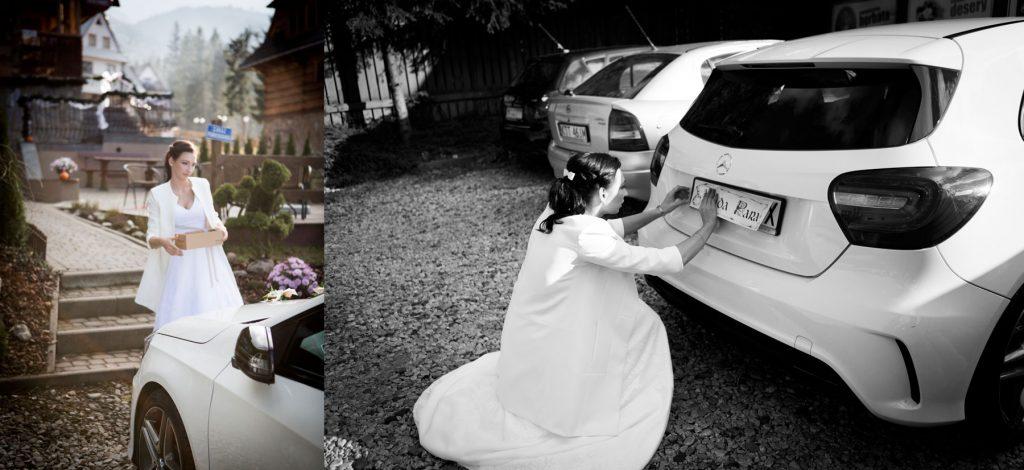 Fotograf na Ślub Pracownia Fotograficzna Micuda 4