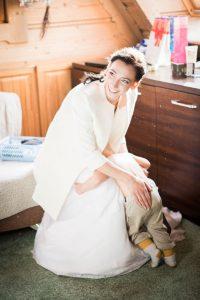 Fotograf na Ślub Pracownia Fotograficzna Micuda 5