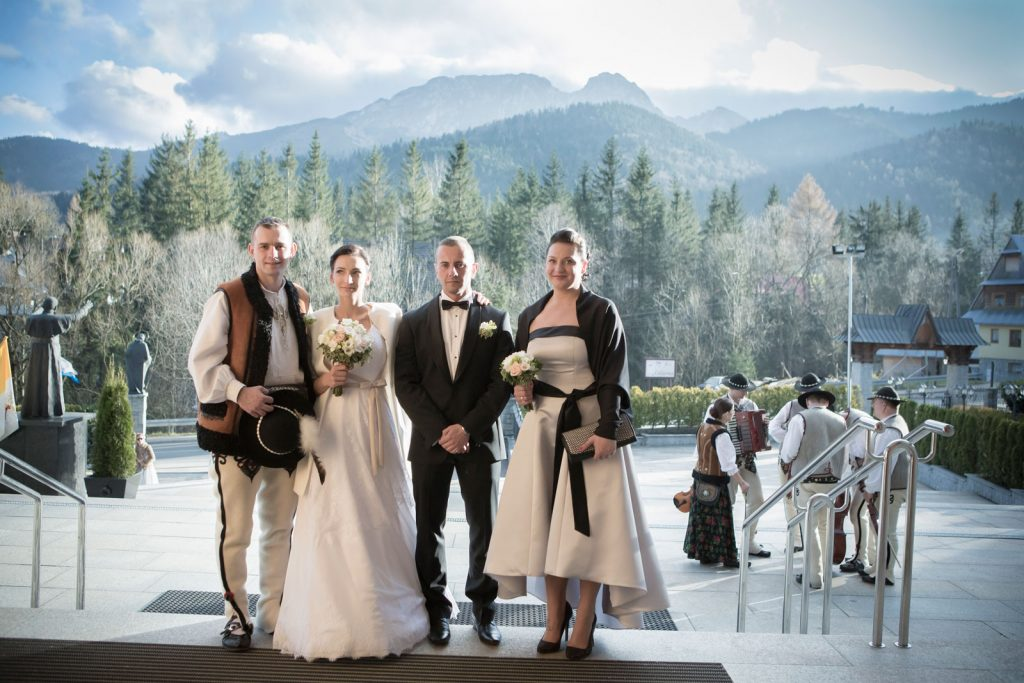 Fotograf na Ślub Pracownia Fotograficzna Micuda 8