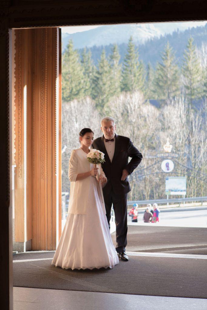 Fotograf na Ślub Pracownia Fotograficzna Micuda 10