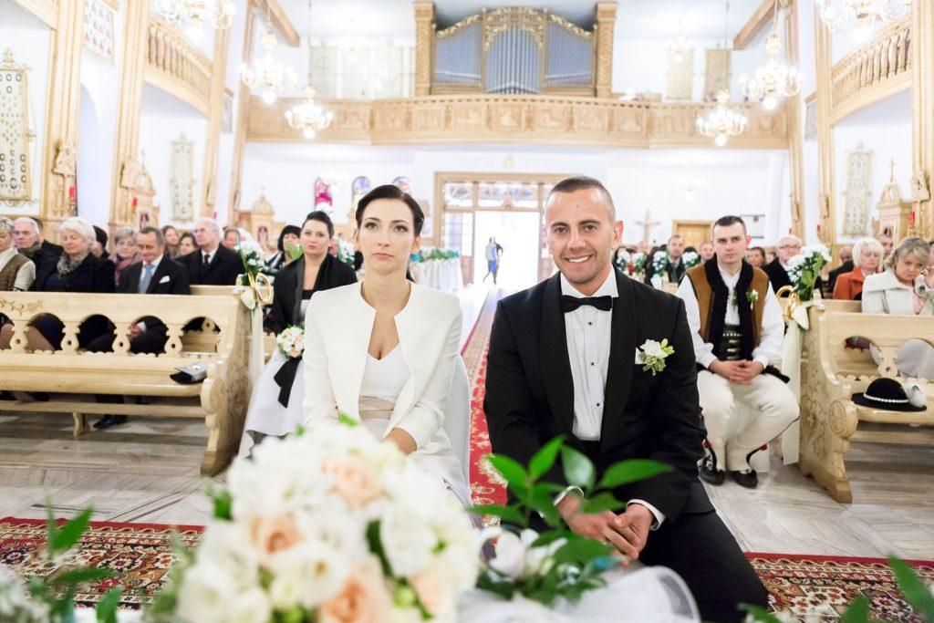 Fotograf na Ślub Pracownia Fotograficzna Micuda 11