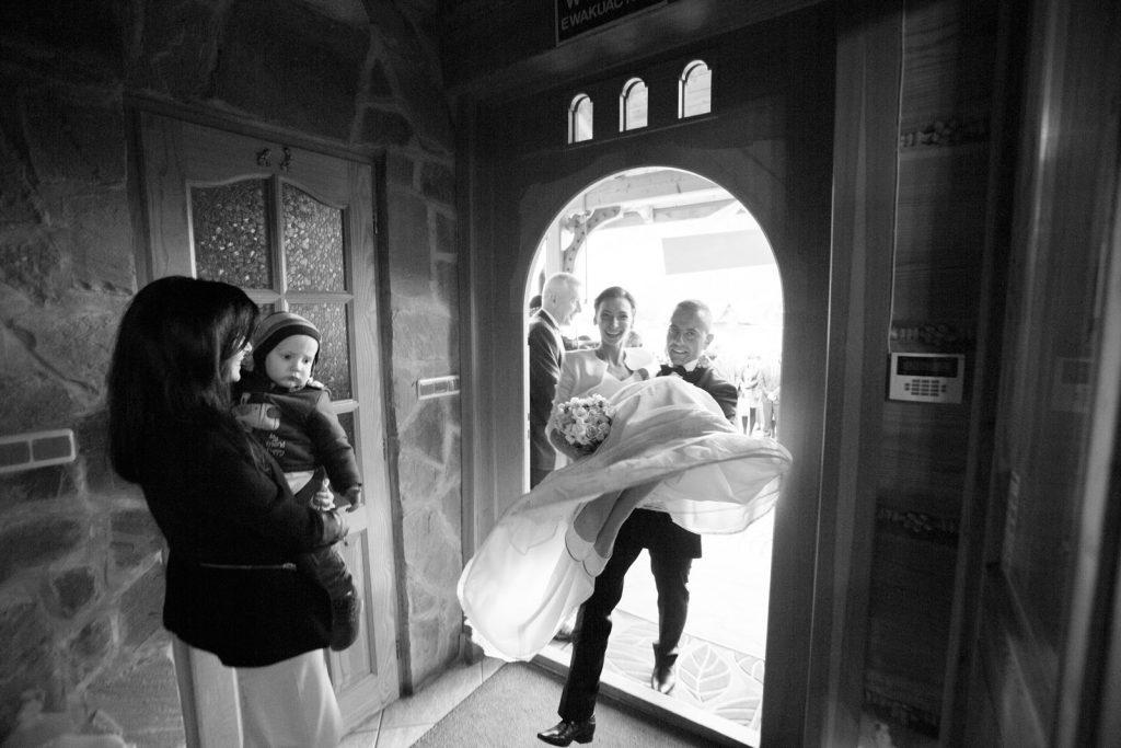 Fotograf na Ślub Pracownia Fotograficzna Micuda 12