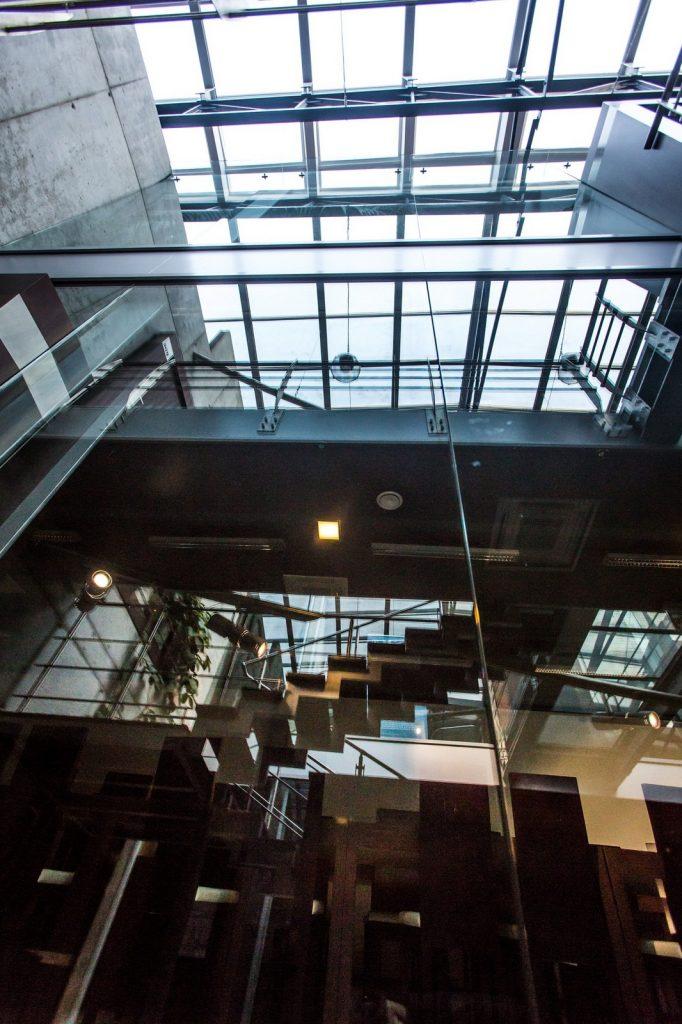 Instytut Odlewnictwa Fotografia Wnętrza 34