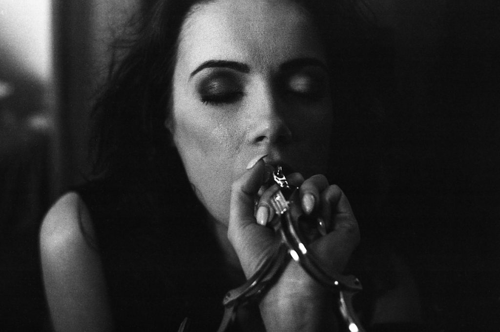 Projekt Why Me Sensual Room - Agnieszka Kuchnia Pracownia Fotograficzna (17)