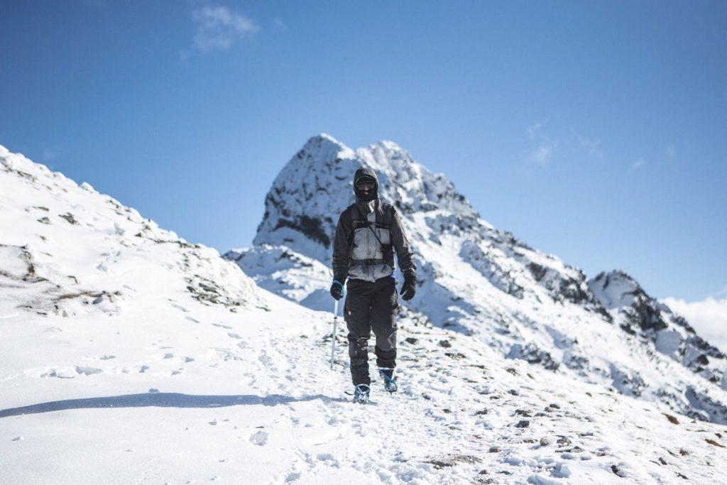Przełęcz Świnicika Tatry Micuda (31)