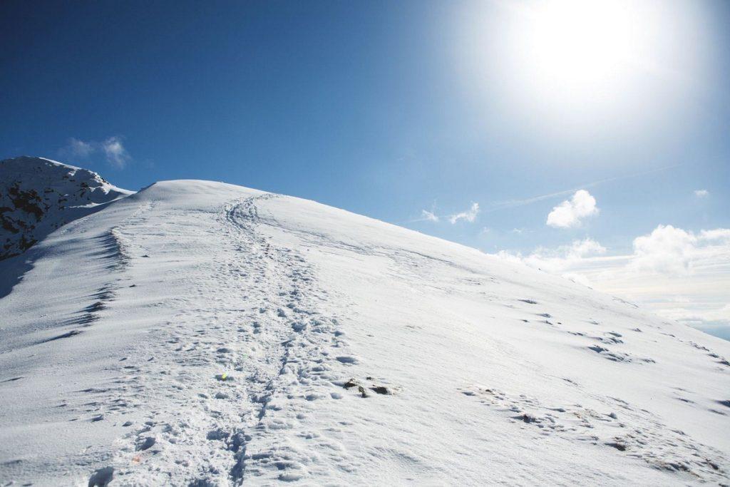 Przełęcz Świnicika Tatry Micuda (32)