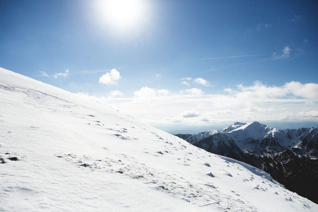 Przełęcz Świnicika Tatry Micuda (33)