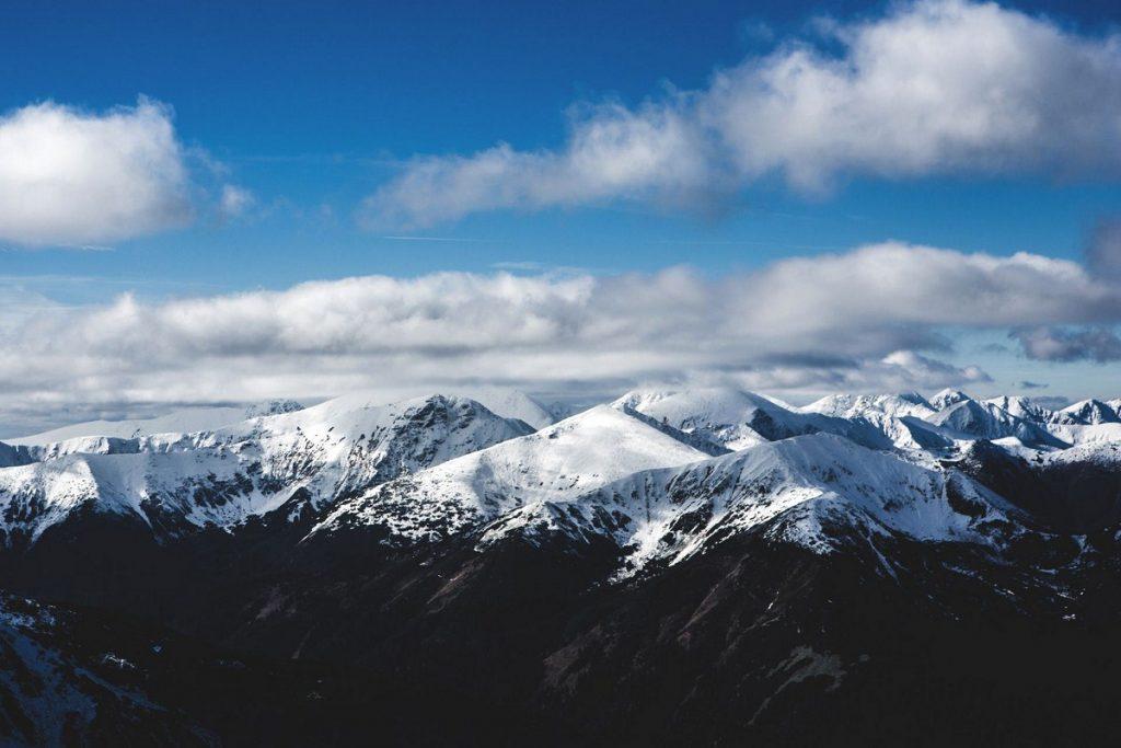 Przełęcz Świnicika Tatry Micuda (34)