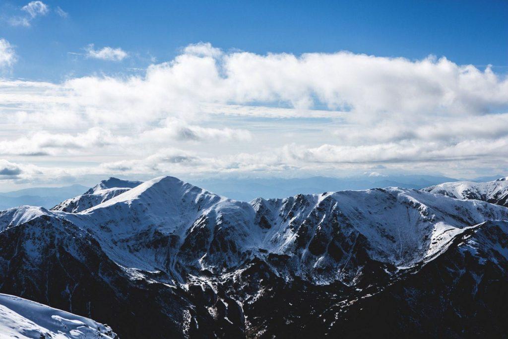 Przełęcz Świnicika Tatry Micuda (35)