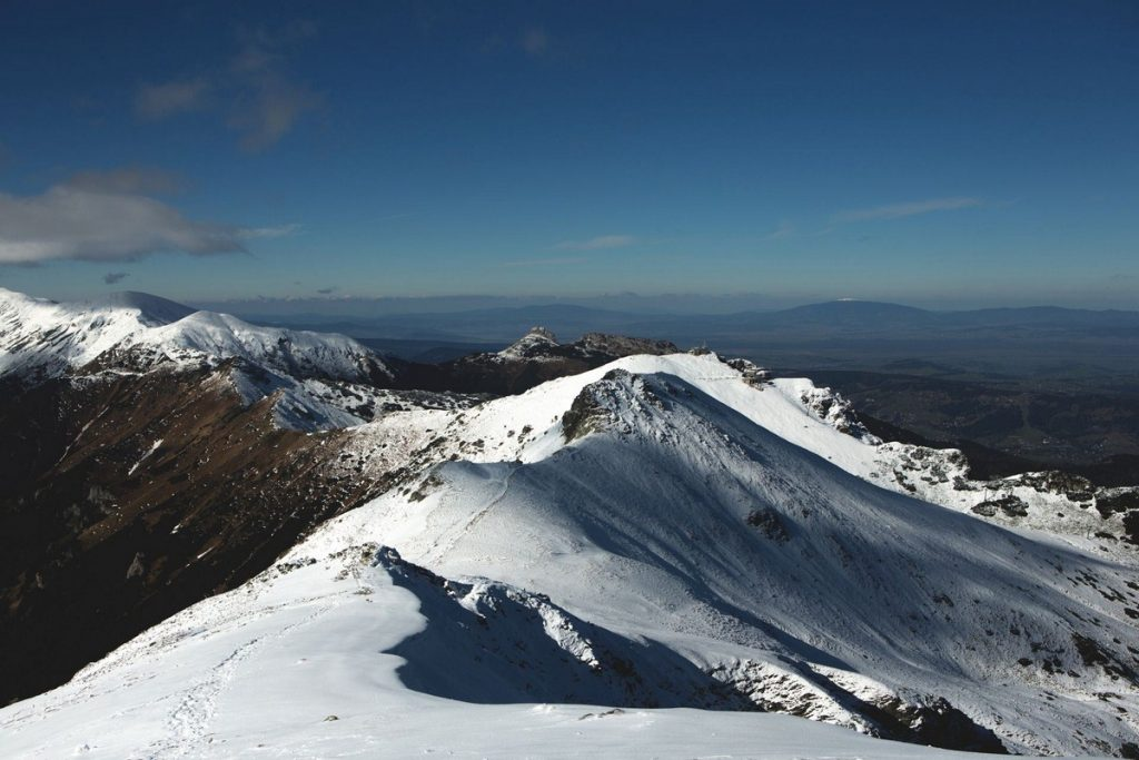 Przełęcz Świnicika Tatry Micuda (36)
