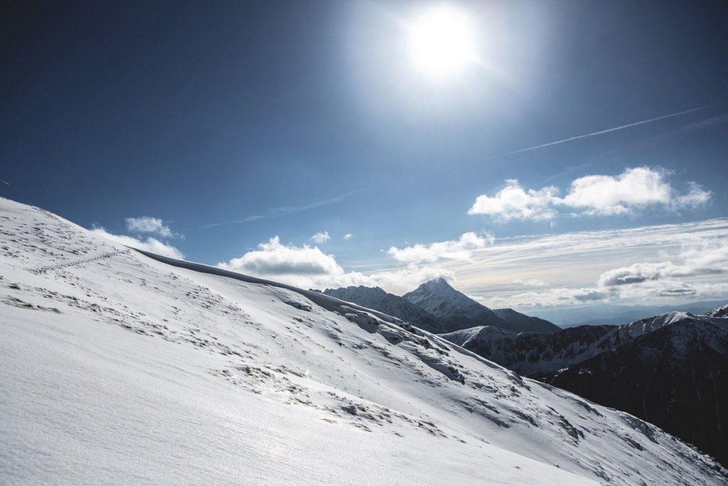 Przełęcz Świnicika Tatry Micuda (37)