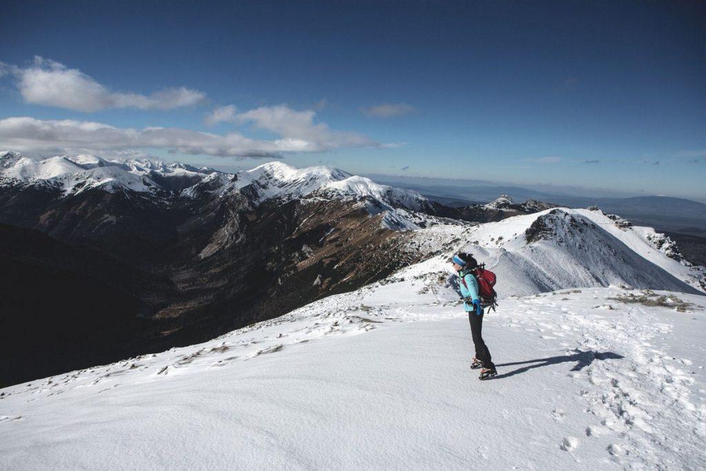 Przełęcz Świnicika Tatry Micuda (38)