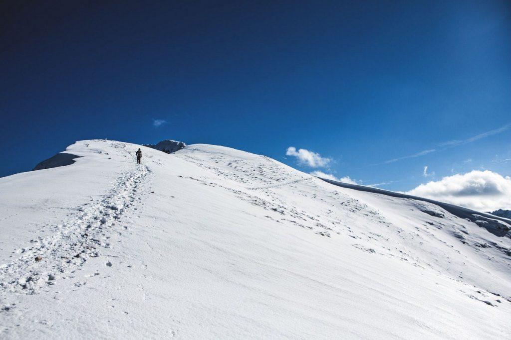 Przełęcz Świnicika Tatry Micuda (39)