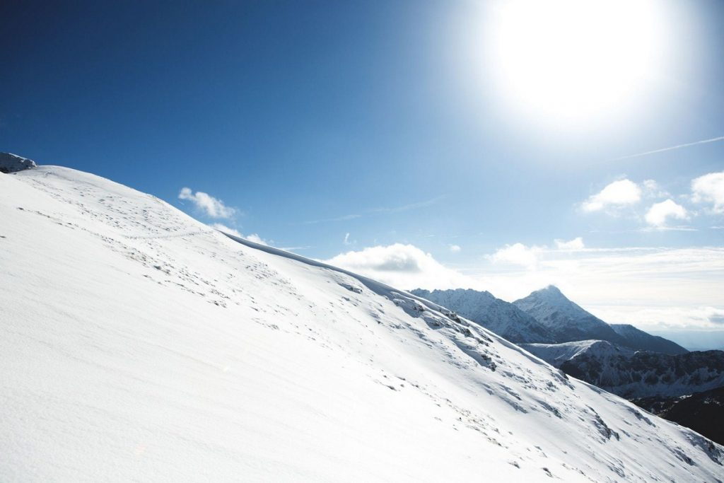 Przełęcz Świnicika Tatry Micuda (40)