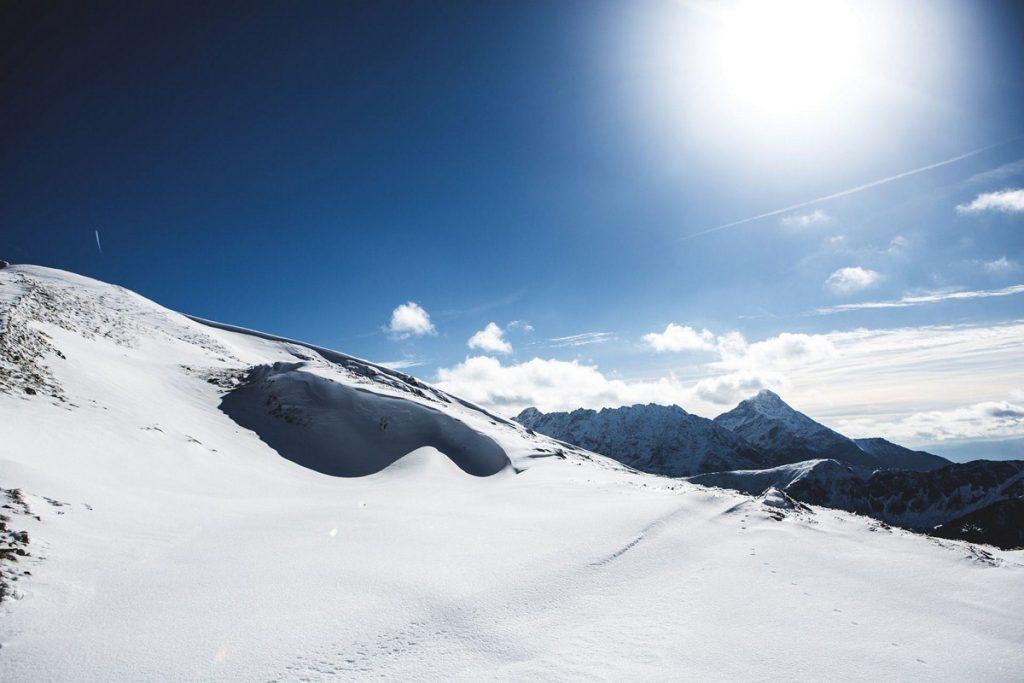 Przełęcz Świnicika Tatry Micuda (41)