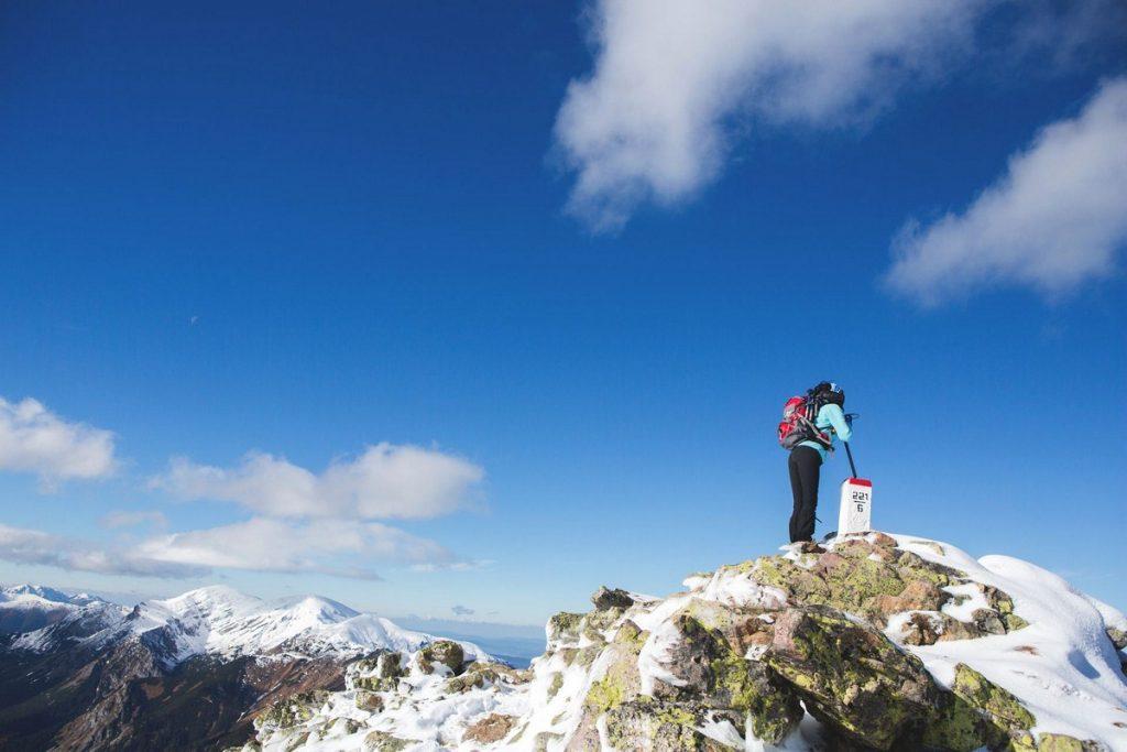 Przełęcz Świnicika Tatry Micuda (42)