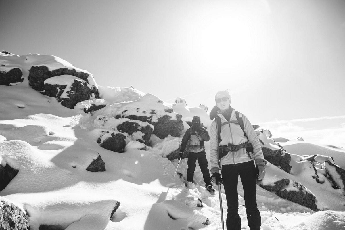 Przełęcz Świnicika Tatry Micuda (43)