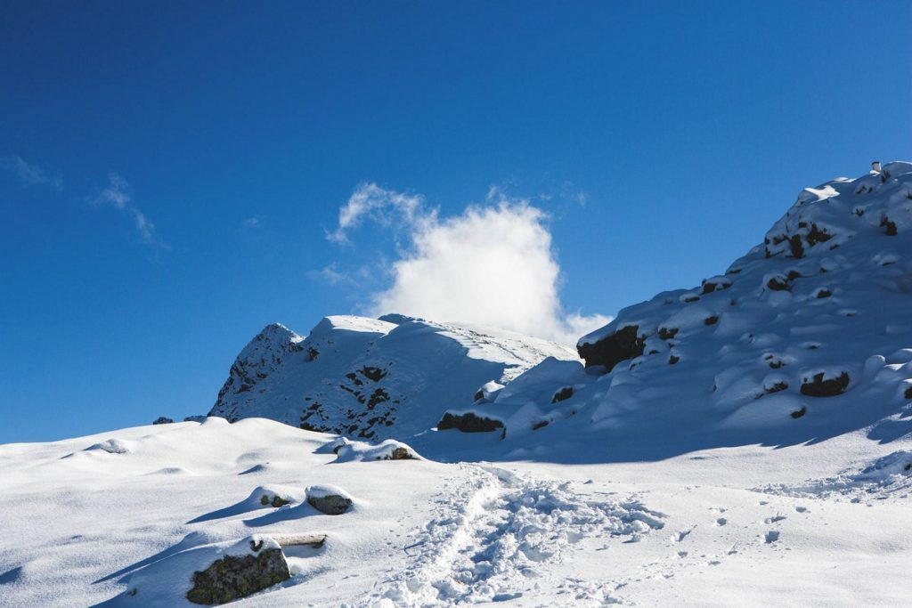 Przełęcz Świnicika Tatry Micuda (44)