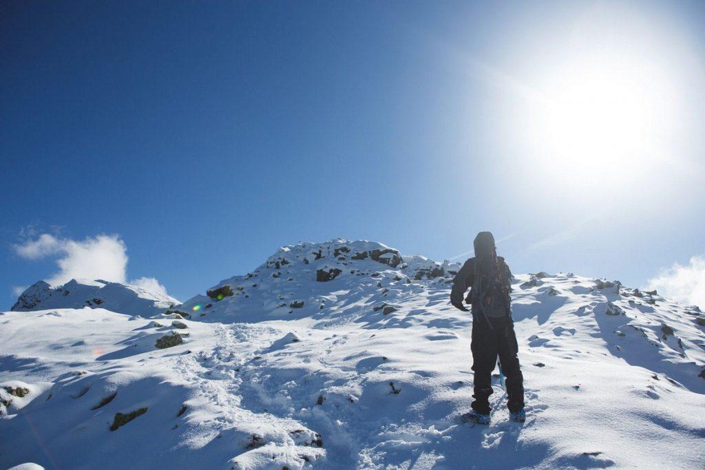 Przełęcz Świnicika Tatry Micuda (45)