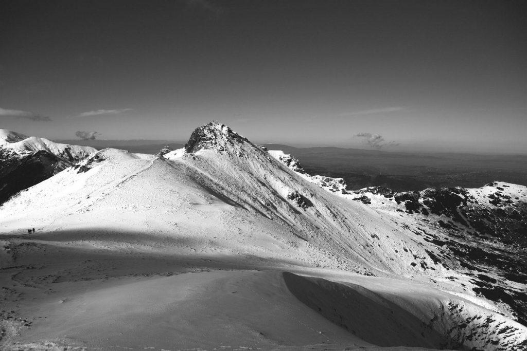 Przełęcz Świnicika Tatry Micuda (46)