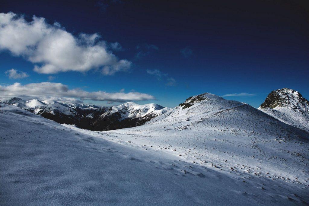 Przełęcz Świnicika Tatry Micuda (47)