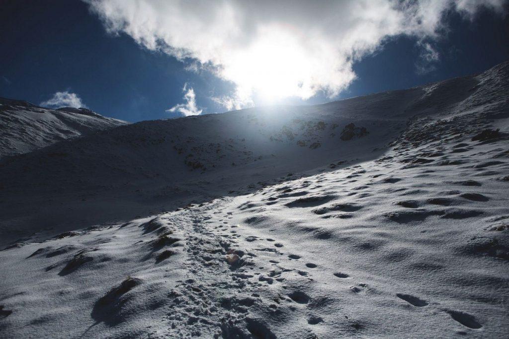 Przełęcz Świnicika Tatry Micuda (48)