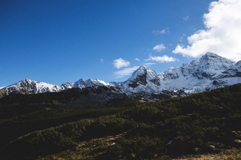 Przełęcz Świnicika Tatry Micuda (50)