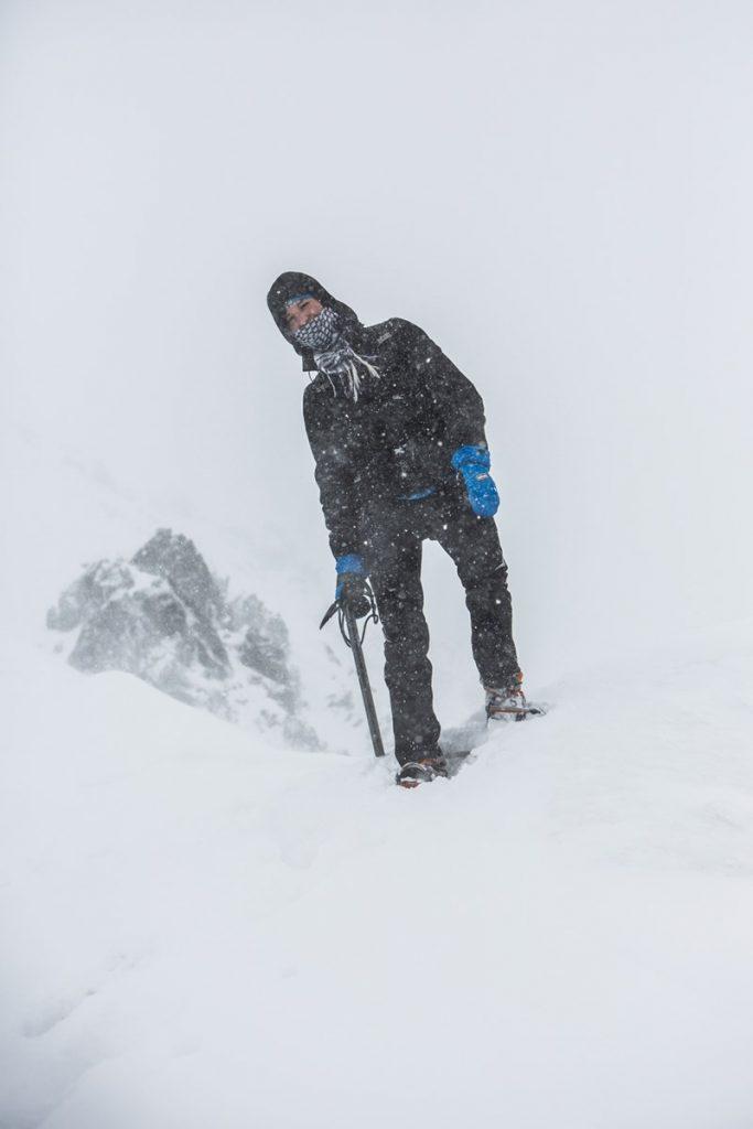 Szpiglasowa Przełęcz Pracownia Fotograficzna Tatry (10)