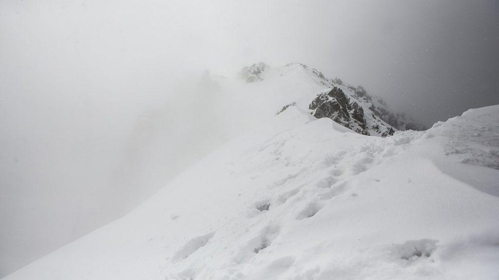 Szpiglasowa Przełęcz Pracownia Fotograficzna Tatry (11)