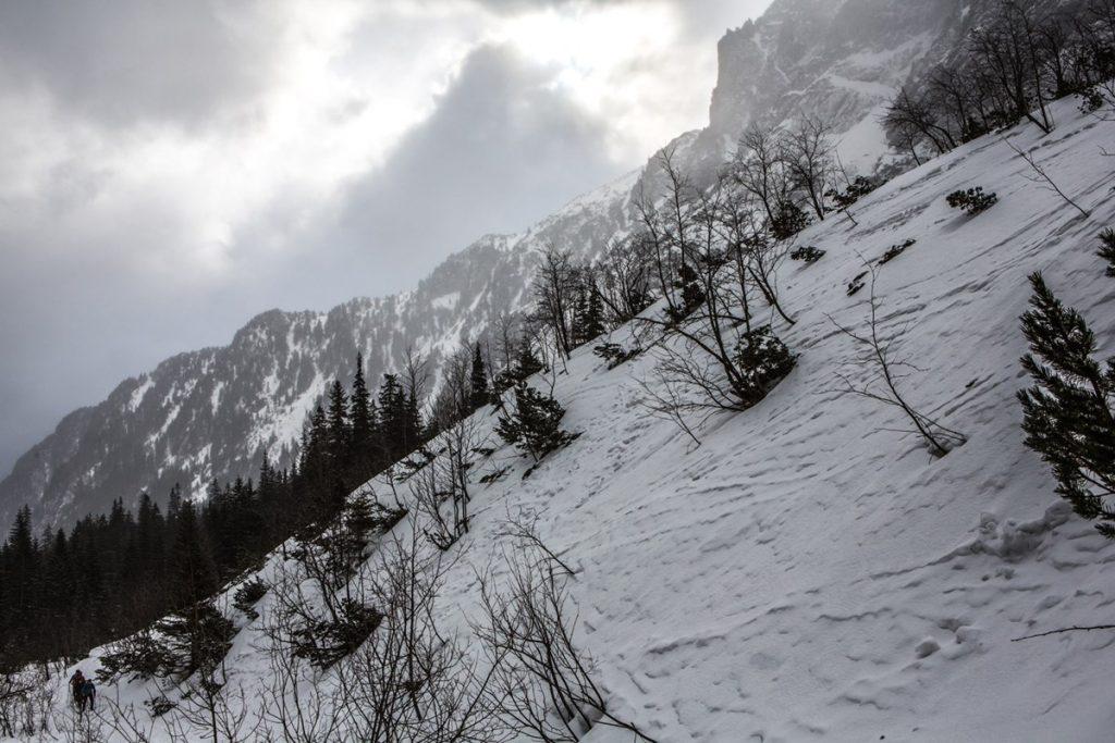 Szpiglasowa Przełęcz Pracownia Fotograficzna Tatry (12)