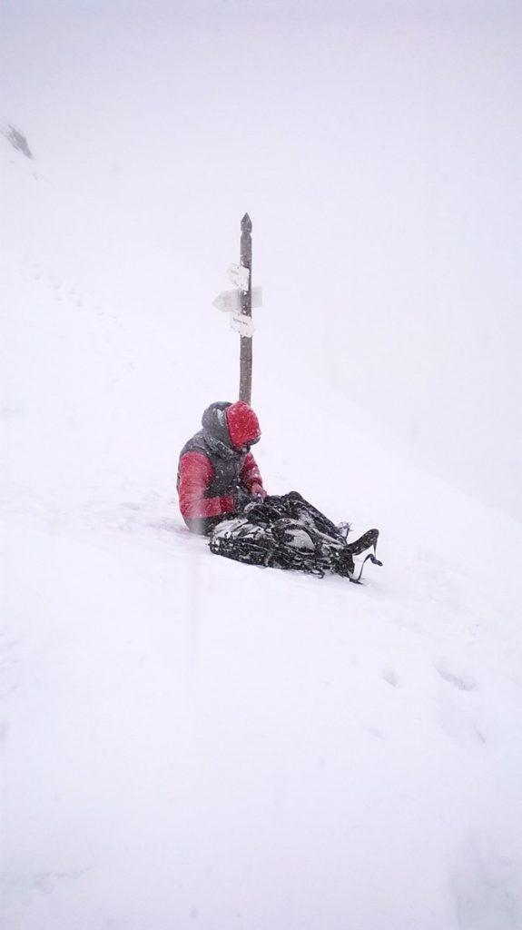 Szpiglasowa Przełęcz Pracownia Fotograficzna Tatry (14)