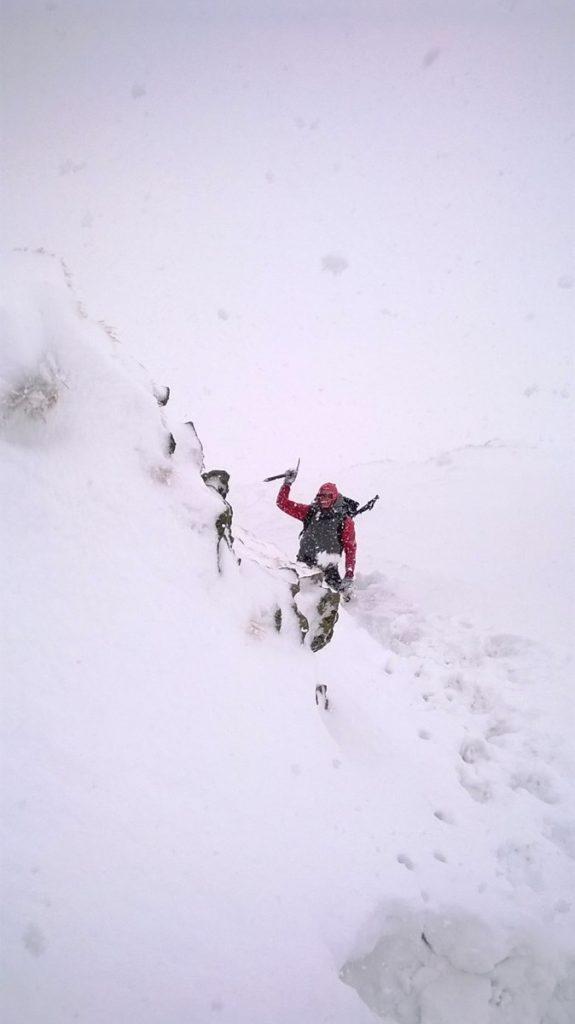 Szpiglasowa Przełęcz Pracownia Fotograficzna Tatry (16)