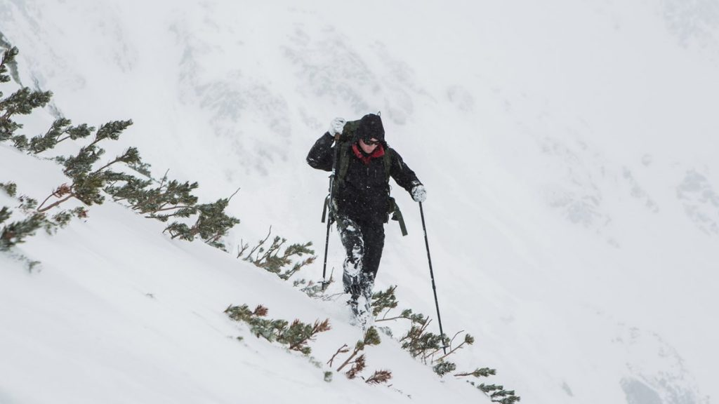 Szpiglasowa Przełęcz Pracownia Fotograficzna Tatry (17)