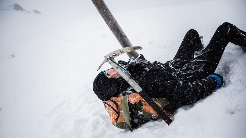 Szpiglasowa Przełęcz Pracownia Fotograficzna Tatry (6)