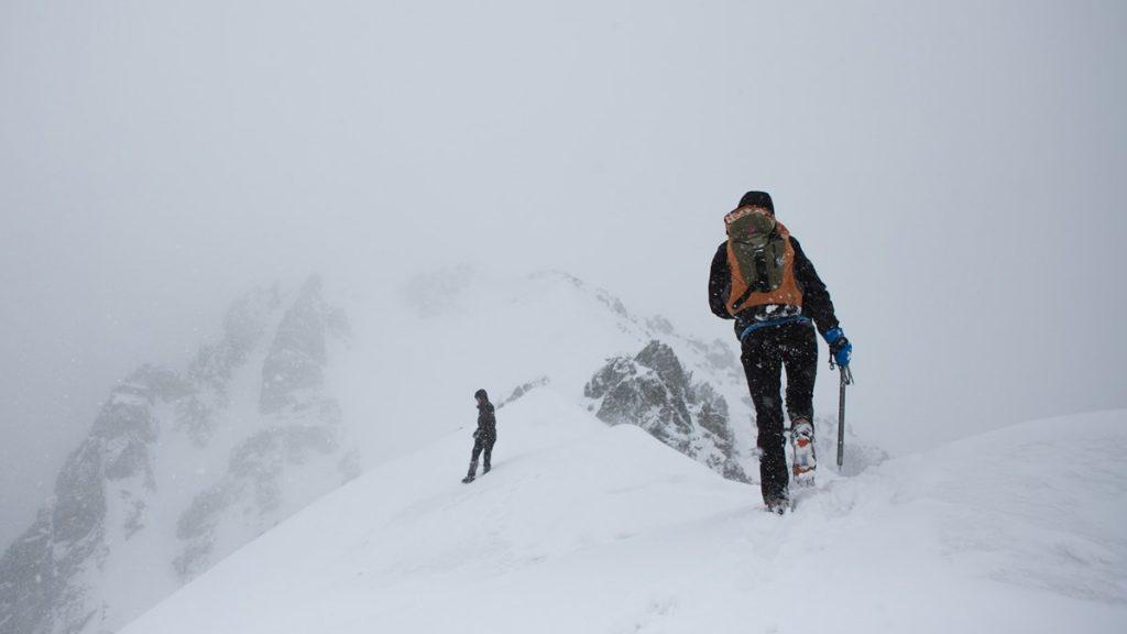 Szpiglasowa Przełęcz Pracownia Fotograficzna Tatry (7)