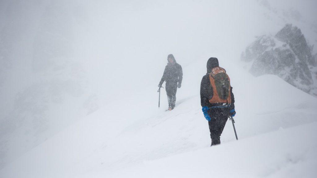 Szpiglasowa Przełęcz Pracownia Fotograficzna Tatry (8)
