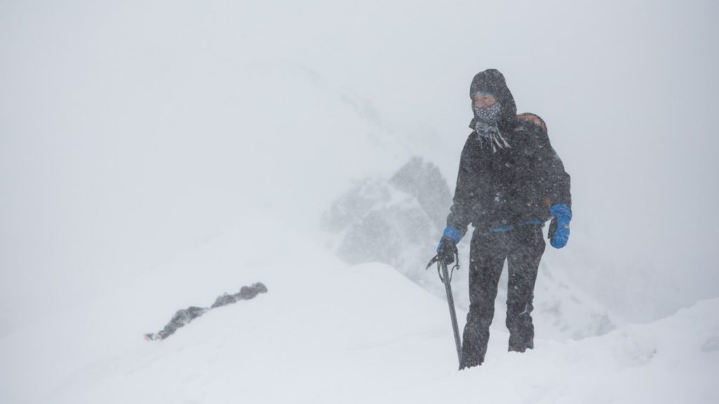 Szpiglasowa Przełęcz Pracownia Fotograficzna Tatry (9)