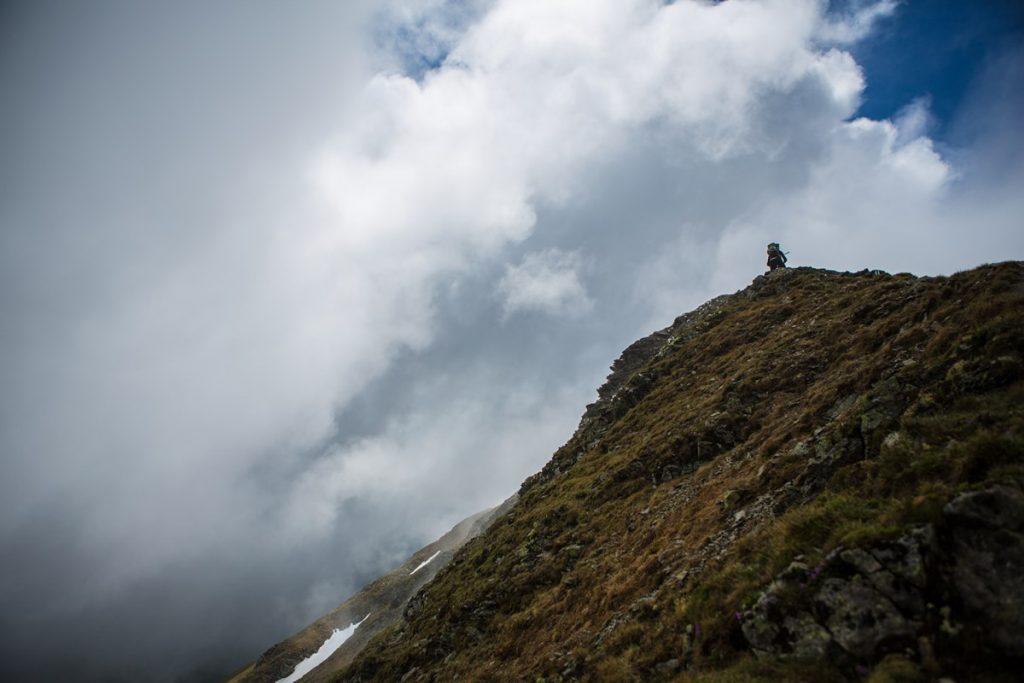 Tatry Zachodnie Góry Micuda (2)