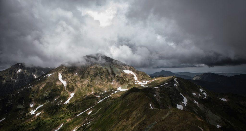 Tatry Zachodnie Góry Micuda (4)